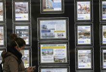 claves-del-bono-joven-para-alquilar-vivienda:-¿se-sabe-como-solicitarlo?-¿y-los-requisitos?