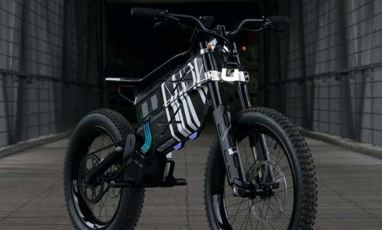 asi-debe-ser-una-moto-electrica-de-off-road-segun-bmw