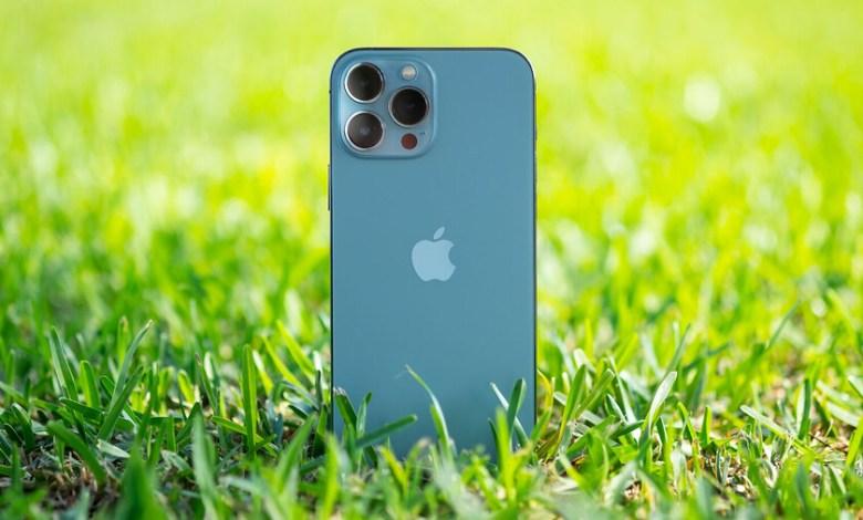 iphone-13-pro-max,-analisis:-los-120-hz-vienen-con-una-autonomia-de-record-en-un-iphone