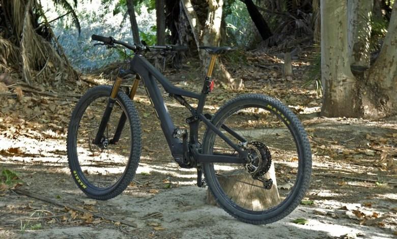 orbea-rise,-analisis:-la-e-bike-de-montana-mas-real-aparece-cuando-orbea-se-permite-mapear-el-motor-de-shimano