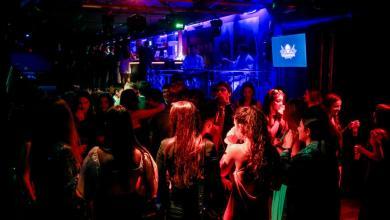 madrid-vuelve-a-bailar:-las-pistas-de-discotecas-se-llenan-por-primera-vez-desde-marzo-de-2020