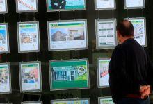 vivir-de-alquiler-o-tener-casa:-asi-es-la-brecha-de-la-desigualdad-en-espana-y-europa