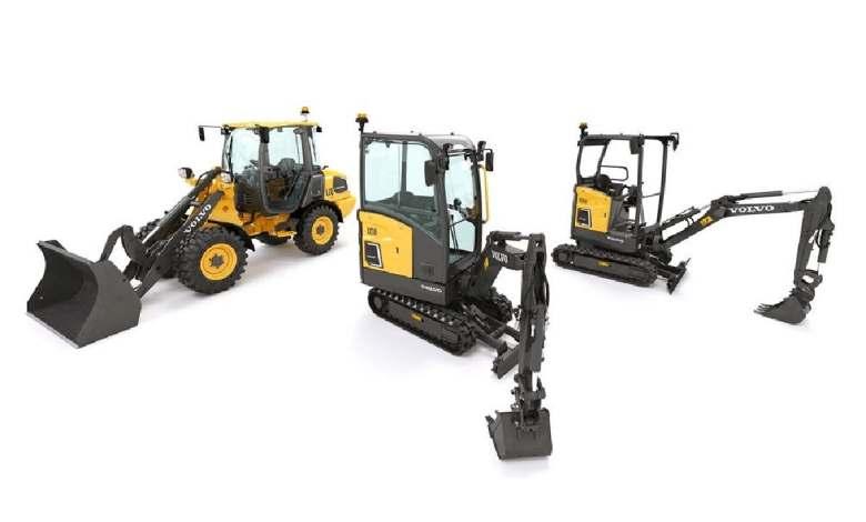 volvo-ce-presenta-tres-nuevos-modelos-de-palas-y-excavadoras-electricas