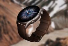 amazfit-gtr-3-pro:-el-smartwatch-mas-potente-(y-grande)-de-amazfit-permite-contestar-llamadas-y-hasta-guardar-musica