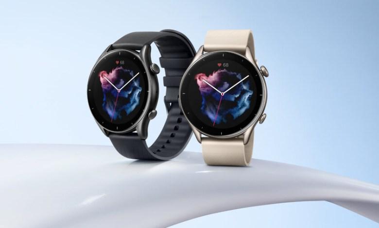 amazfit-gtr-3-y-gts-3:-enormes-pantallas-amoled-y-alexa-para-los-dos-nuevos-smartwatches-de-zepp
