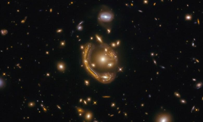 uno-de-los-mayores-retos-de-la-cosmologia-es-averiguar-que-le-sucedio-al-universo-durante-sus-primeros-instantes-para-expandirse-tan-rapido