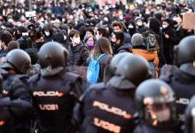 """el-ayuntamiento-de-madrid-alerta-de-una-manifestacion-de-""""extremistas""""-llegados-de-toda-espana-para-este-sabado"""