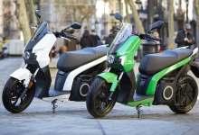 la-silence-s01-esta-de-oferta:-3.600-euros-por-el-scooter-electrico-mas-llamativo-del-mercado