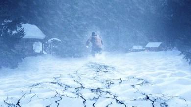 'black-mountain-side':-el-eslabon-perdido-entre-'la-cosa'-y-hp.-lovecraft-anda-suelto-en-amazon-prime-video