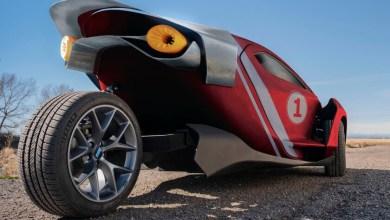 este-triciclo-electrico-promete-ser-el-mas-rapido-del-mundo-y-minar-criptomonedas-mientras-esta-aparcado