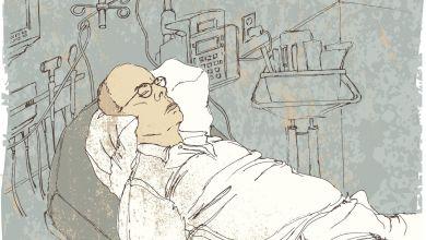 la-teoria-matematica-mas-eficaz-para-entender-por-que-dormimos