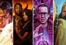 nueve-adaptaciones-del-maestro-del-horror-cosmico-hp.-lovecraft-que-puedes-ver-ya-en-streaming