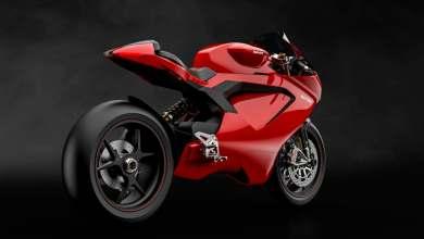 la-moto-electrica-de-ducati-mas-cerca:-dos-anos-para-desarrollar-la-que-suministrara-a-motoe