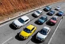 audi-ya-ofrece-coches-hibridos-enchufables-en-casi-toda-su-gama