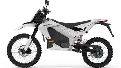 kollter-es-1,-la-motocicleta-electrica-economica-para-quien-no-pueda-comprar-una-sondors-metacycle