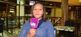 شهادات 8 مارس.. هدى بوالخرص: حكمة مغربية في الكراطي تتحدث عن مسيرتها المهنية