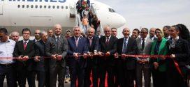 لعشاق السفر إلى تركيا..خط جوي جديد بين إسطنبول ومراكش