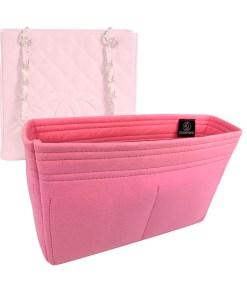 PST (Petite Shopping Tote)