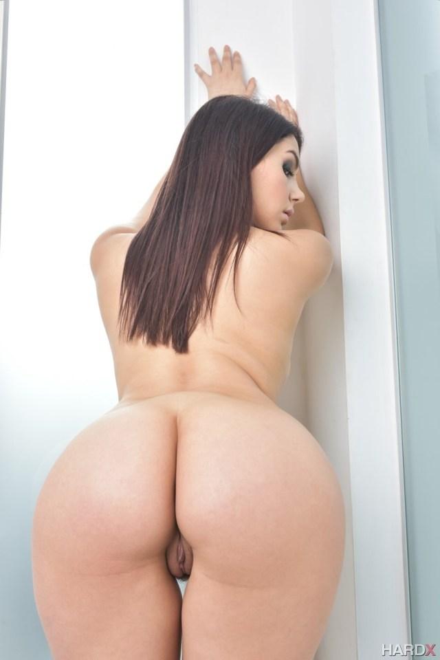 Valentina Nappi Hardx Perfect Ass Porn