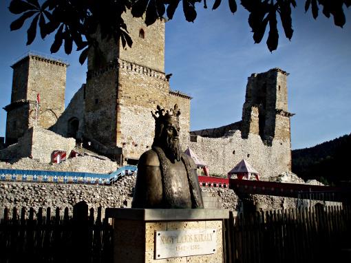 miskolc-the-castle-final-darkened-edges-II