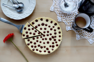 polka-dot-cheesecake-recipe