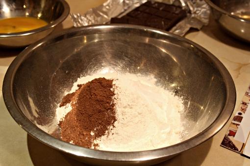 st-martins-cake-flour-baking-powder-cocoa