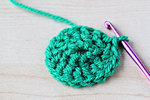 simple crochet slippers free pattern free tutorial free picture tutorial free picture pattern