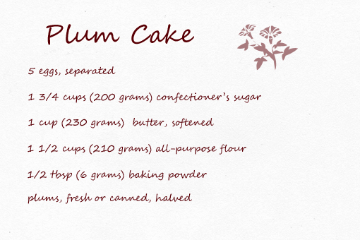 plum-cake-ingredients-22.jpg (510×340)