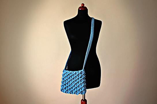 crochet crocodile stitch pdf pattern by zoomyummy.com