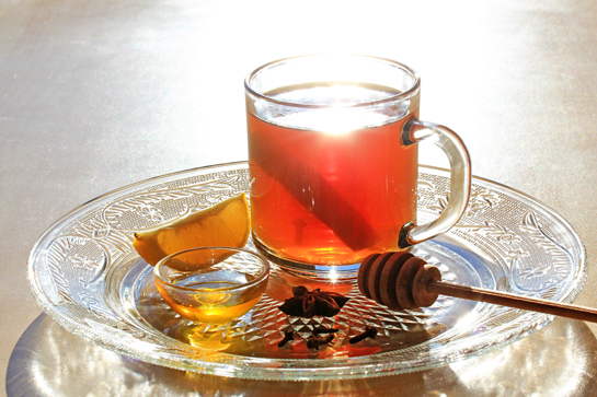 hot-toddy-recipe