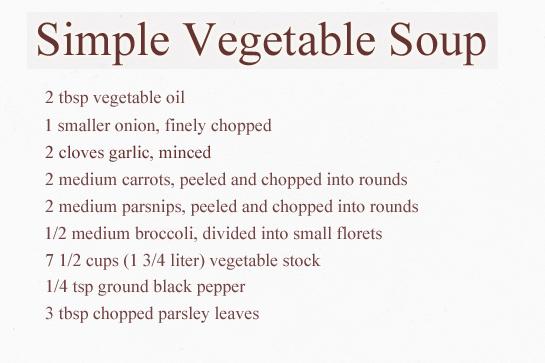 simple-vegetable-soup-ingredients