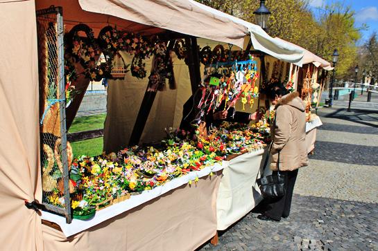 easter-market