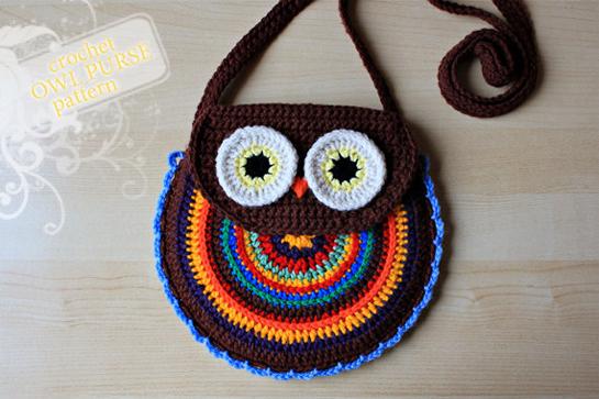 crochet-owl-purse-pattern