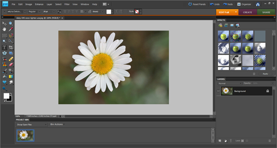 how-to-increase-contrast-in-photoshop