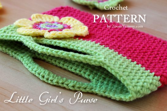 crochet-little-girls-first-purse-by-zoom-yummy