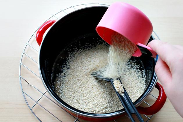 sesame-brittle-recipe
