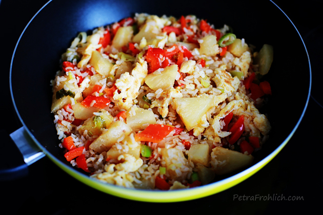 pineapple-fried-rice-recipe
