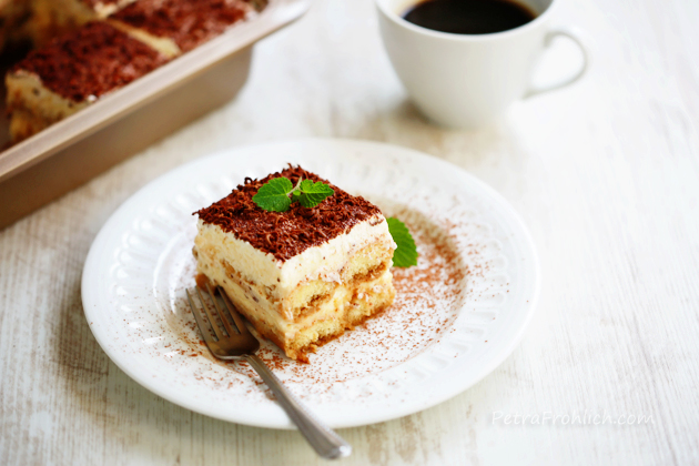simple-tiruamisu-recipe
