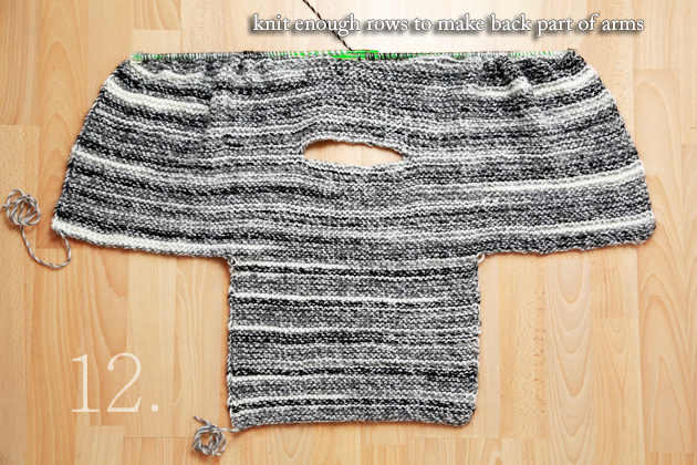the-easiest-knit-pullover-step-12-text
