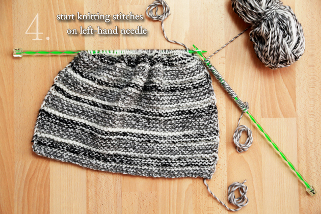 the-easiest-knit-pullover-made-in-one-piece