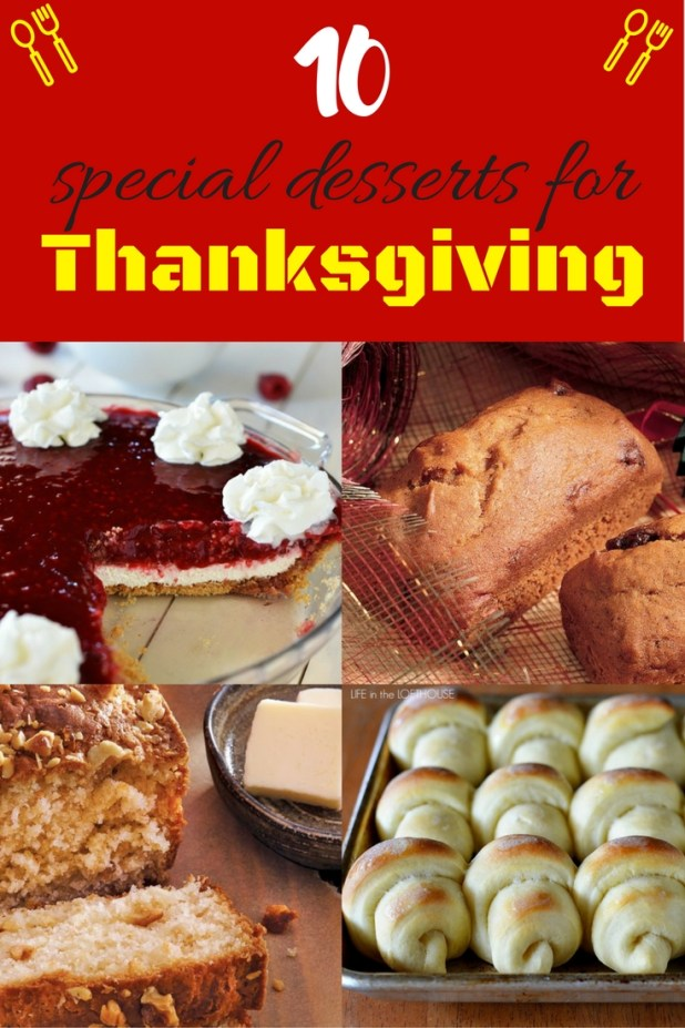 10-special-desserts-for-thanksgiving