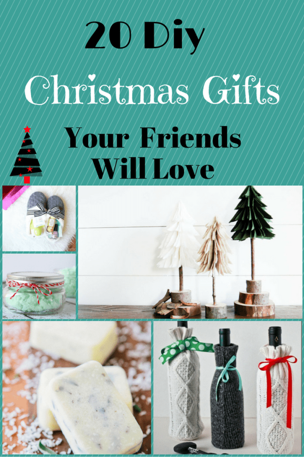 20-diy-christmas-gifts-your-friends-will-love