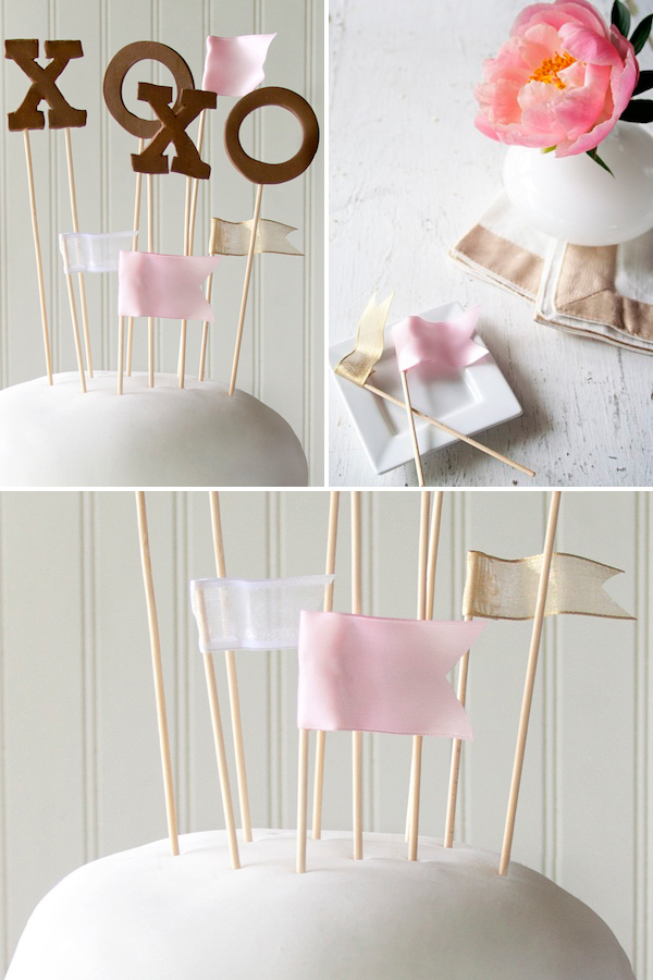 lead-diy-flags-wedding-cake-diy-tkb