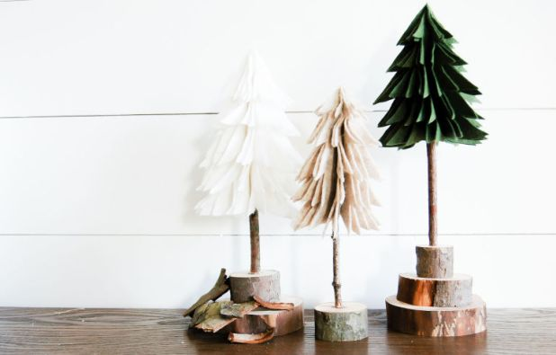 gallery-1480430456-original-felt-trees-0946