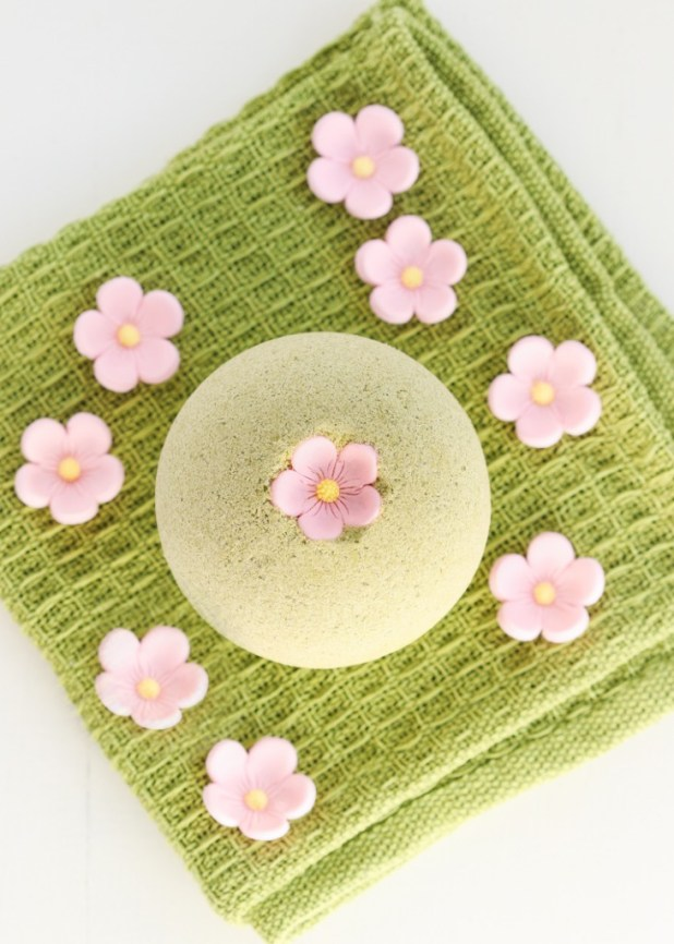 sakura-bath-bombs-95-731x1024
