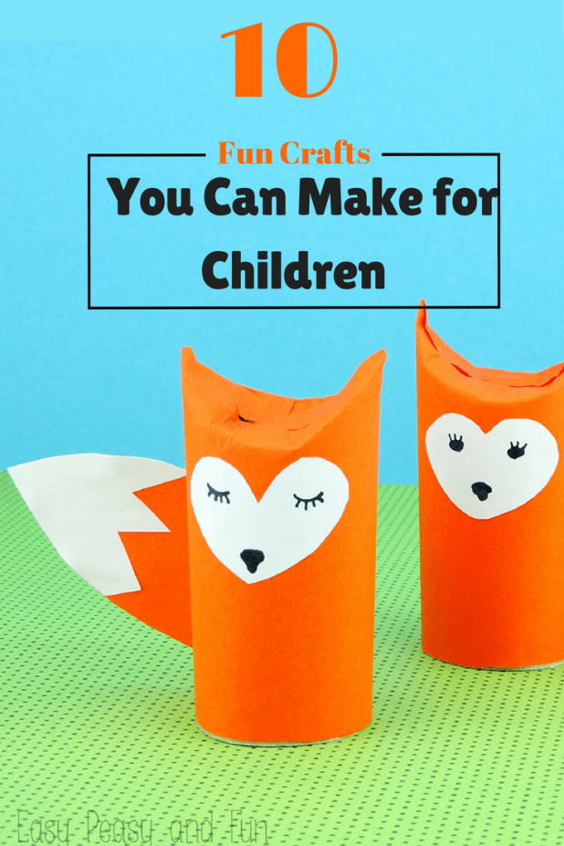 10-fun-crafts-you-can-make-for-children