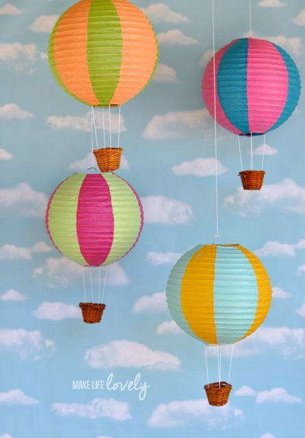 hot-air-balloons-from-paper-lanterns