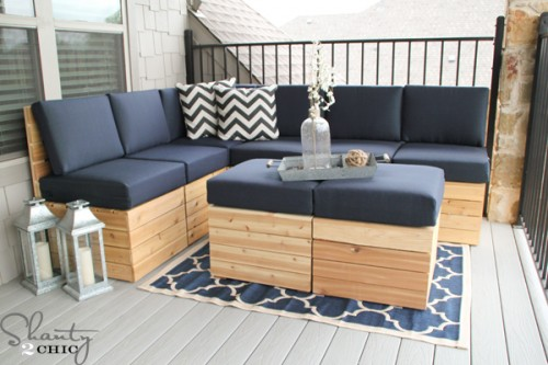 outdoor-modular-sectional-500x333