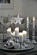Top 30 Beautiful Christmas Decoration - Ideas for Your Living Decoration - 2