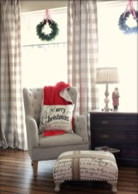 Top 30 Beautiful Christmas Decoration - Ideas for Your Living Decoration - 20